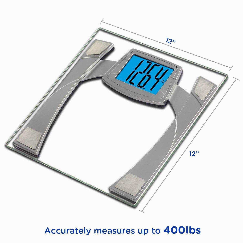 best of digital bathroom scale reviews photo-Top Digital Bathroom Scale Reviews Collection