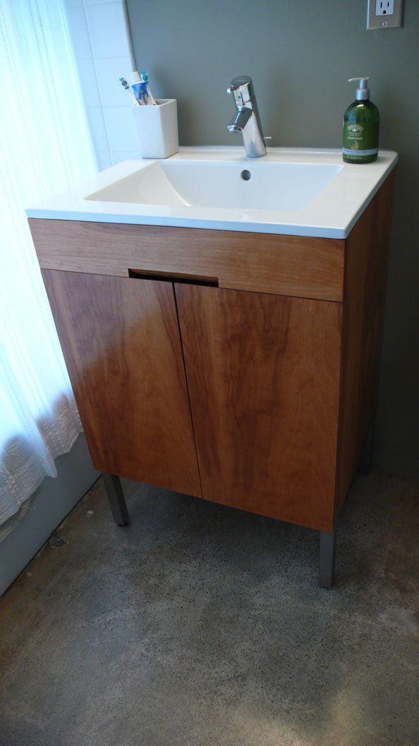 best of diy bathroom mirror plan-Best Of Diy Bathroom Mirror Image