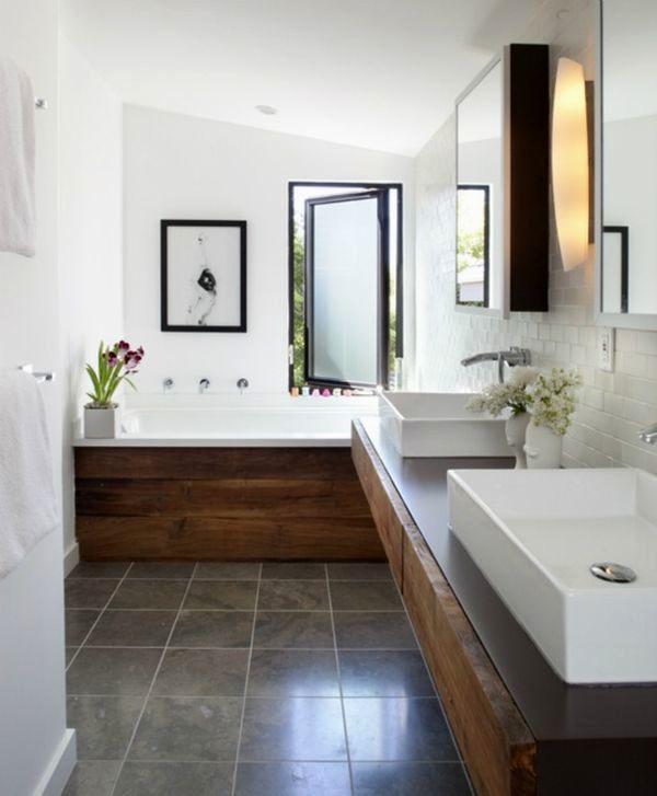 best of furniture bathroom vanity décor-Amazing Furniture Bathroom Vanity Concept
