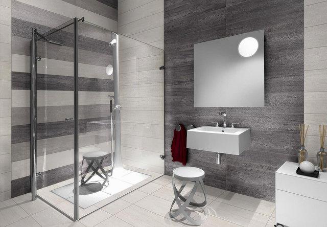 best of grey bathroom floor tiles architecture-Inspirational Grey Bathroom Floor Tiles Portrait