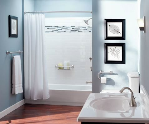best of handicap bars for bathroom portrait-Top Handicap Bars for Bathroom Pattern