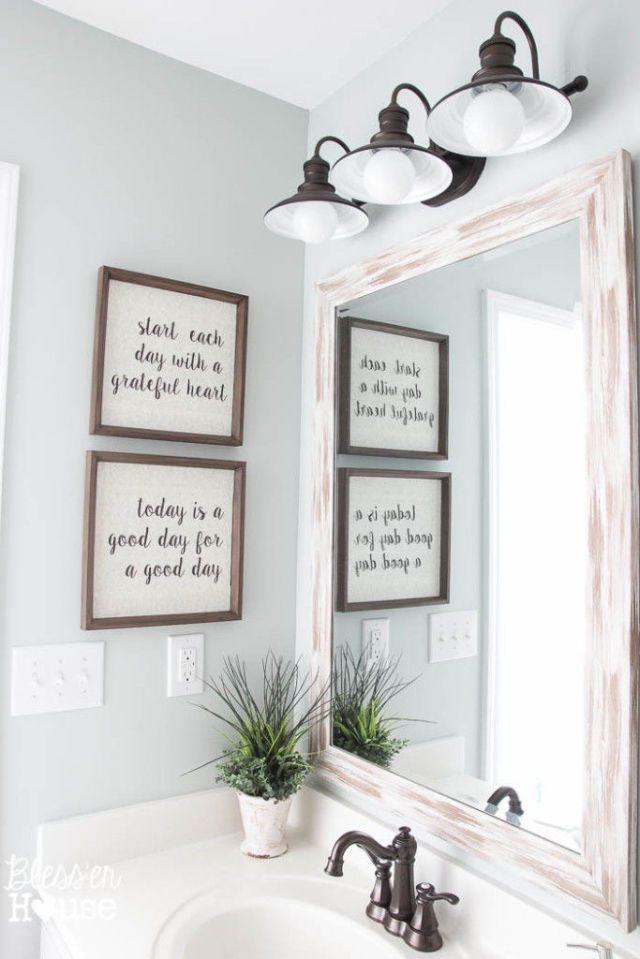 best of hanging bathroom lights portrait-Cool Hanging Bathroom Lights Décor