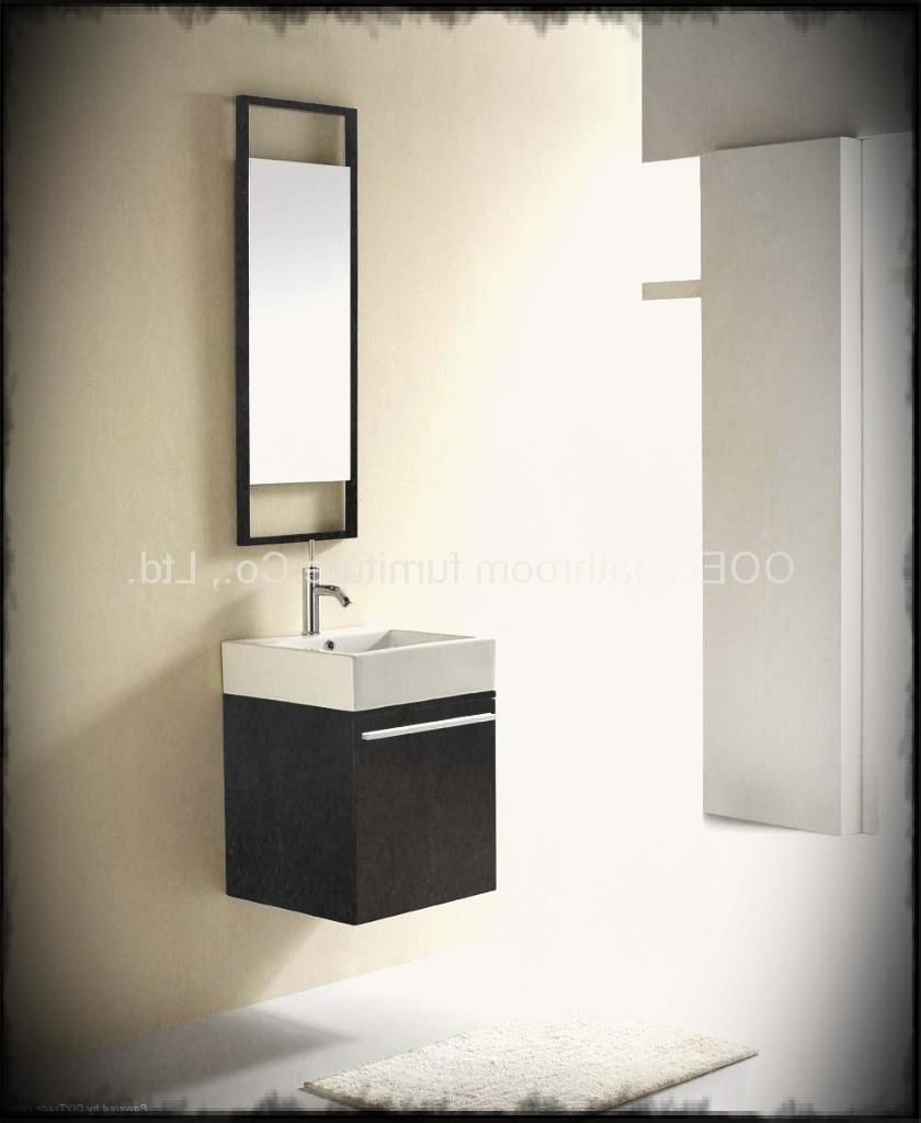 decorators your decor w home claxby bath vanity for bathroom cabinet in collection house only awesome