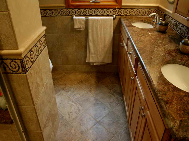 best of home depot bathroom vanity sink combo pattern-Beautiful Home Depot Bathroom Vanity Sink Combo Picture