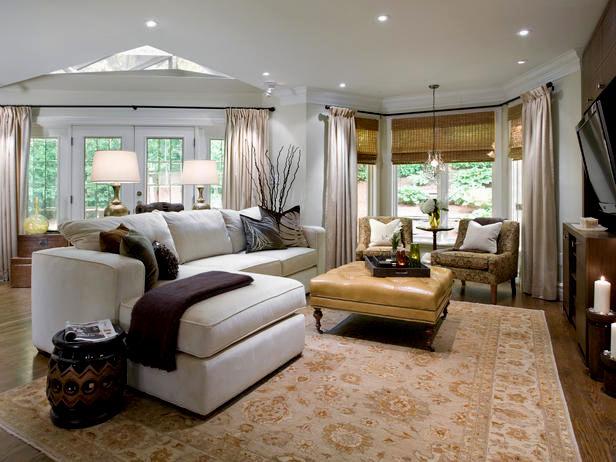 best of home goods bathroom rugs layout-Luxury Home Goods Bathroom Rugs Collection