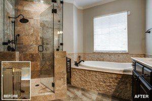 best of houston tx bathroom remodeling ideas-Latest Houston Tx Bathroom Remodeling Architecture