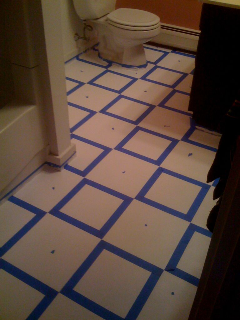 best of how to lay tile in a bathroom picture-Incredible How to Lay Tile In A Bathroom Model