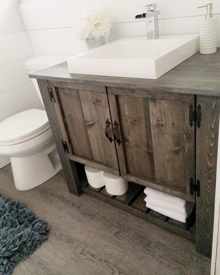 best of how to make a bathroom vanity design-Amazing How to Make A Bathroom Vanity Photo
