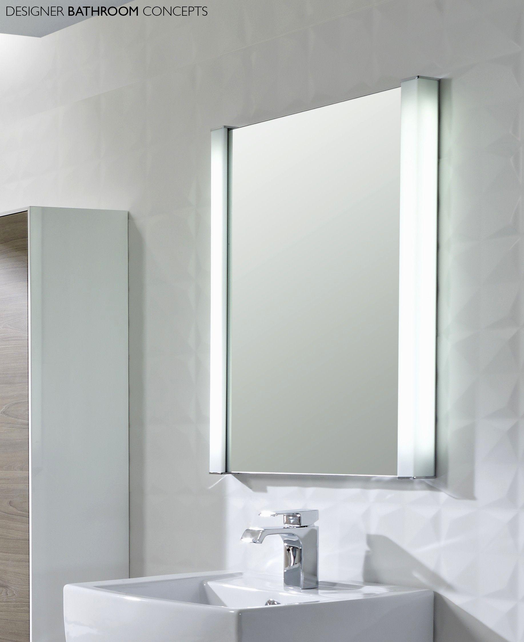 best of how to make a bathroom vanity photograph-Amazing How to Make A Bathroom Vanity Photo