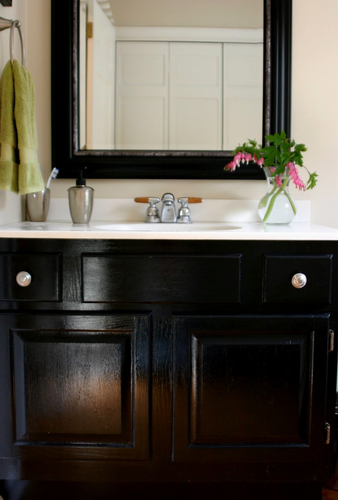 best of how to paint a bathroom sink picture-Superb How to Paint A Bathroom Sink Photo