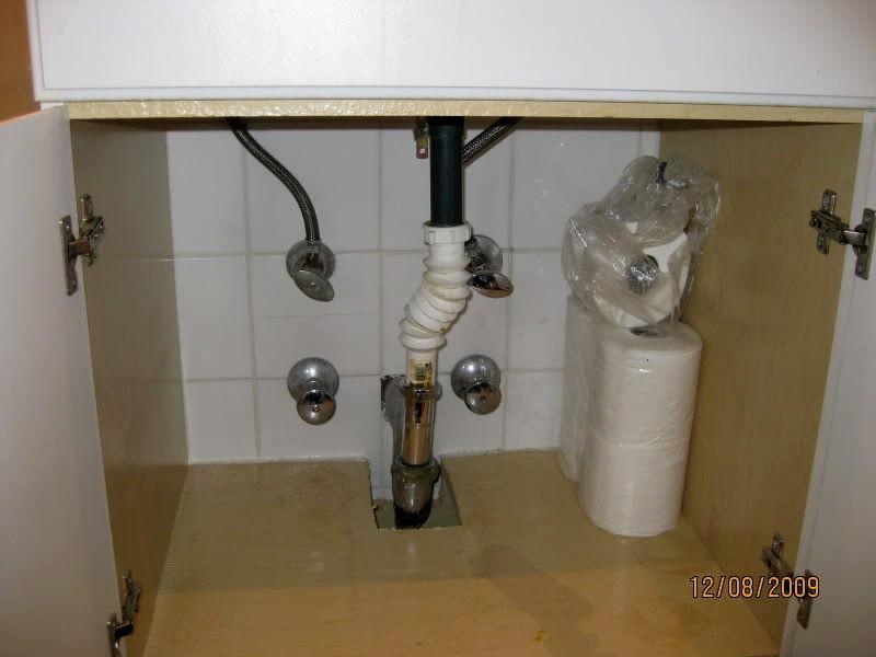 best of installing bathroom sink drain pipe gallery-Fascinating Installing Bathroom Sink Drain Pipe Décor