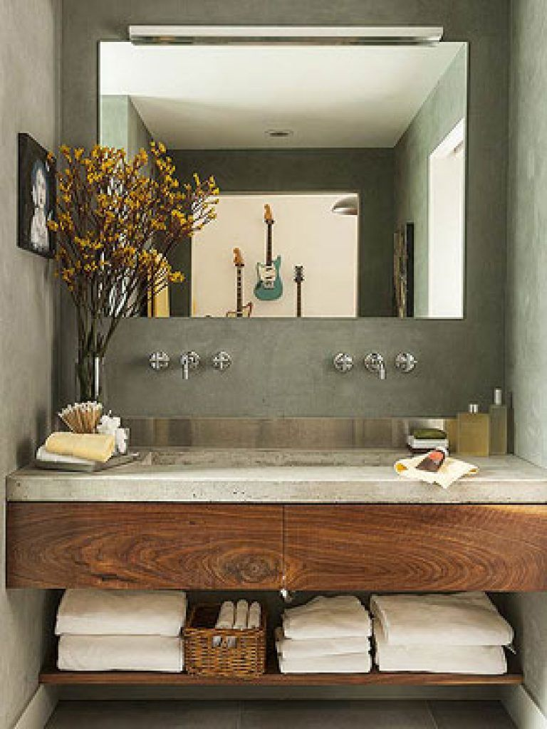 best of legion furniture bathroom vanity décor-Terrific Legion Furniture Bathroom Vanity Wallpaper