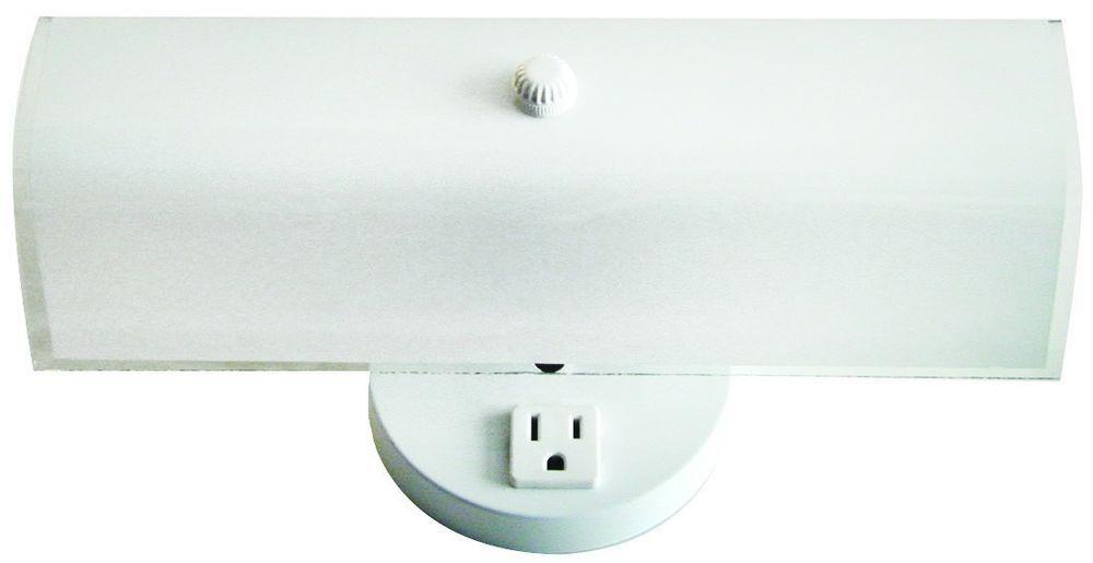 best of light fixtures bathroom picture-Inspirational Light Fixtures Bathroom Gallery