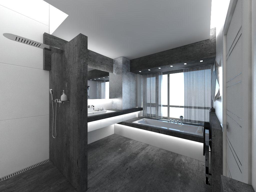 best of oak bathroom vanity decoration-Cute Oak Bathroom Vanity Model