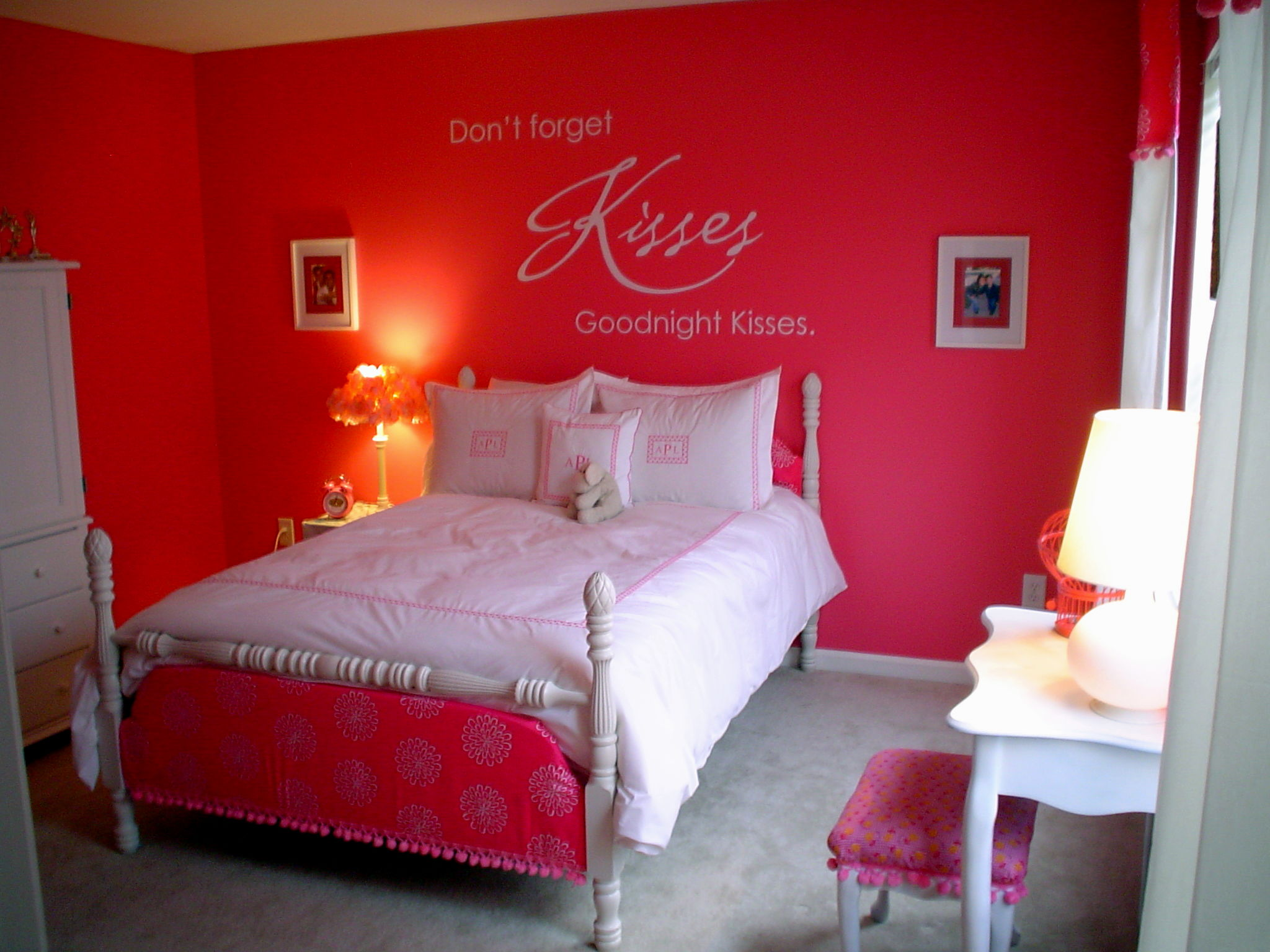 best of pink bathroom decorating ideas picture-Cool Pink Bathroom Decorating Ideas Picture