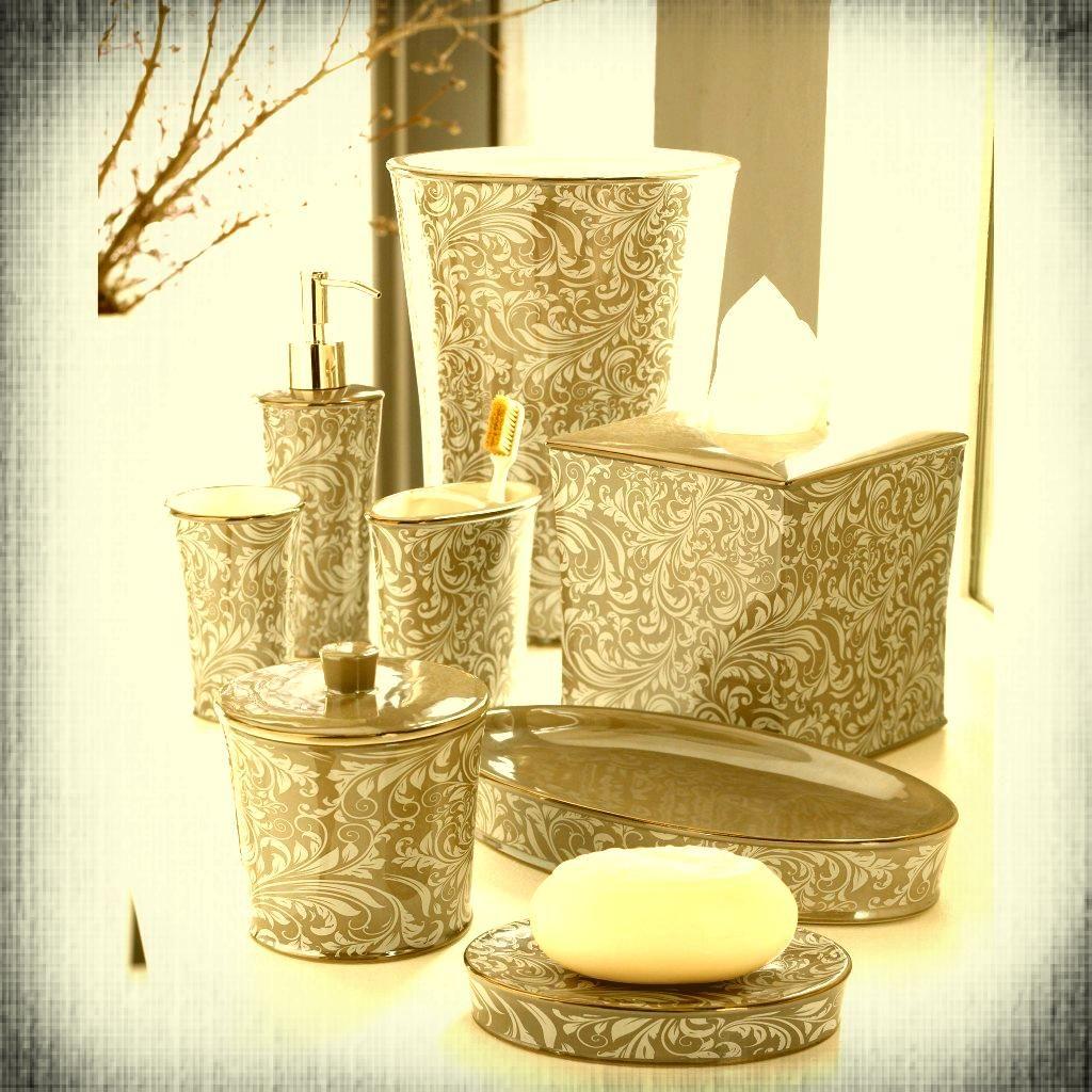 best of plum bathroom accessories concept-Cool Plum Bathroom Accessories Image