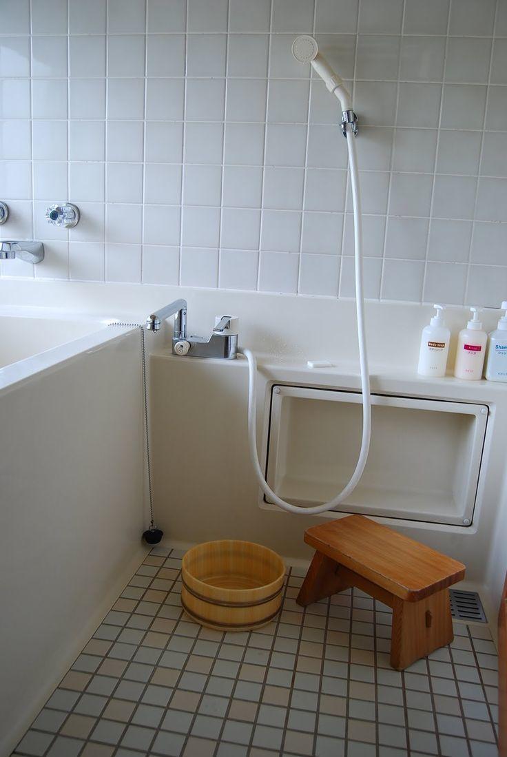 Inspirational Recessed Bathroom Shelves Construction - Bathroom ...
