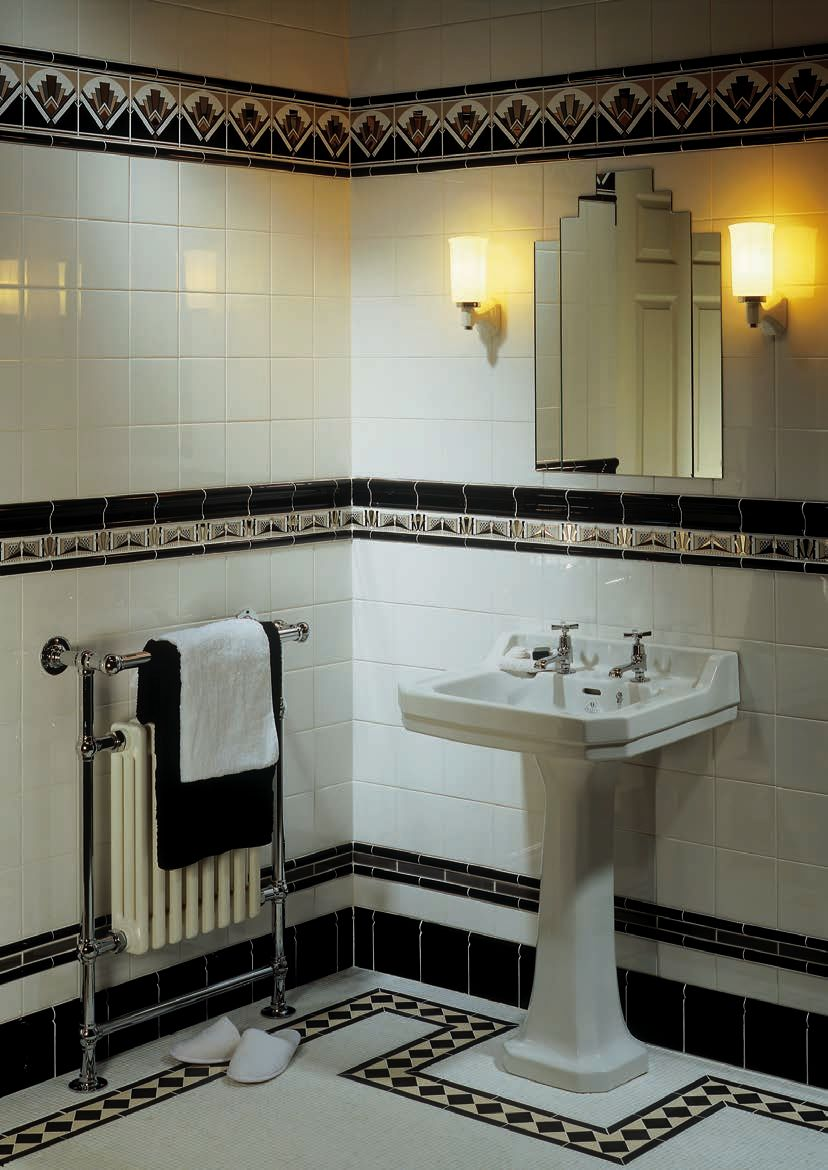 best of remodeling your bathroom wallpaper-New Remodeling Your Bathroom Construction