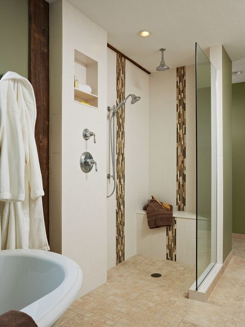 best of rent a bathroom inspiration-Cool Rent A Bathroom Image