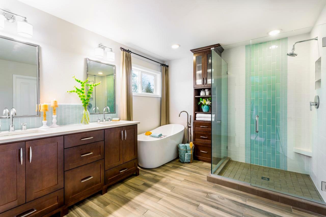 best of rustic bathroom vanity plans construction-Finest Rustic Bathroom Vanity Plans Décor