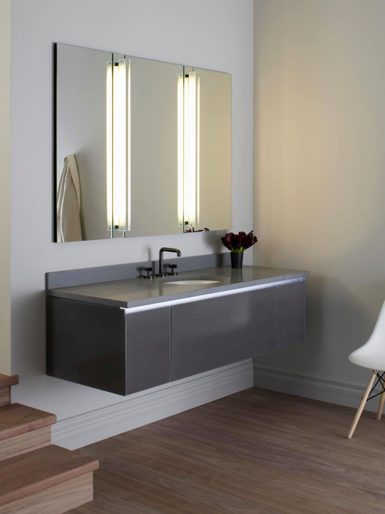 best of tall bathroom storage layout-Cool Tall Bathroom Storage Online