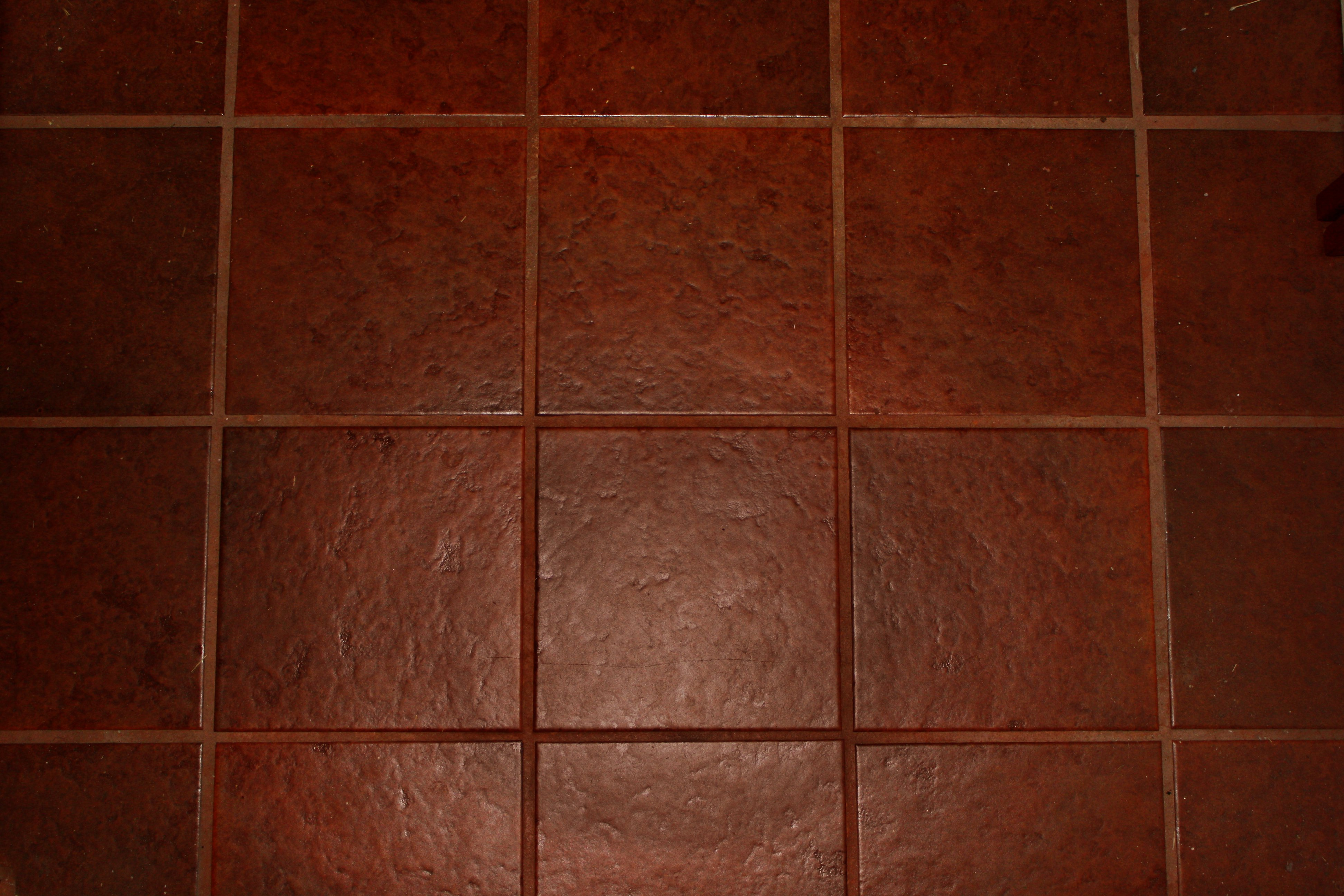 best of tile bathroom floor ideas photograph-Lovely Tile Bathroom Floor Ideas Collection