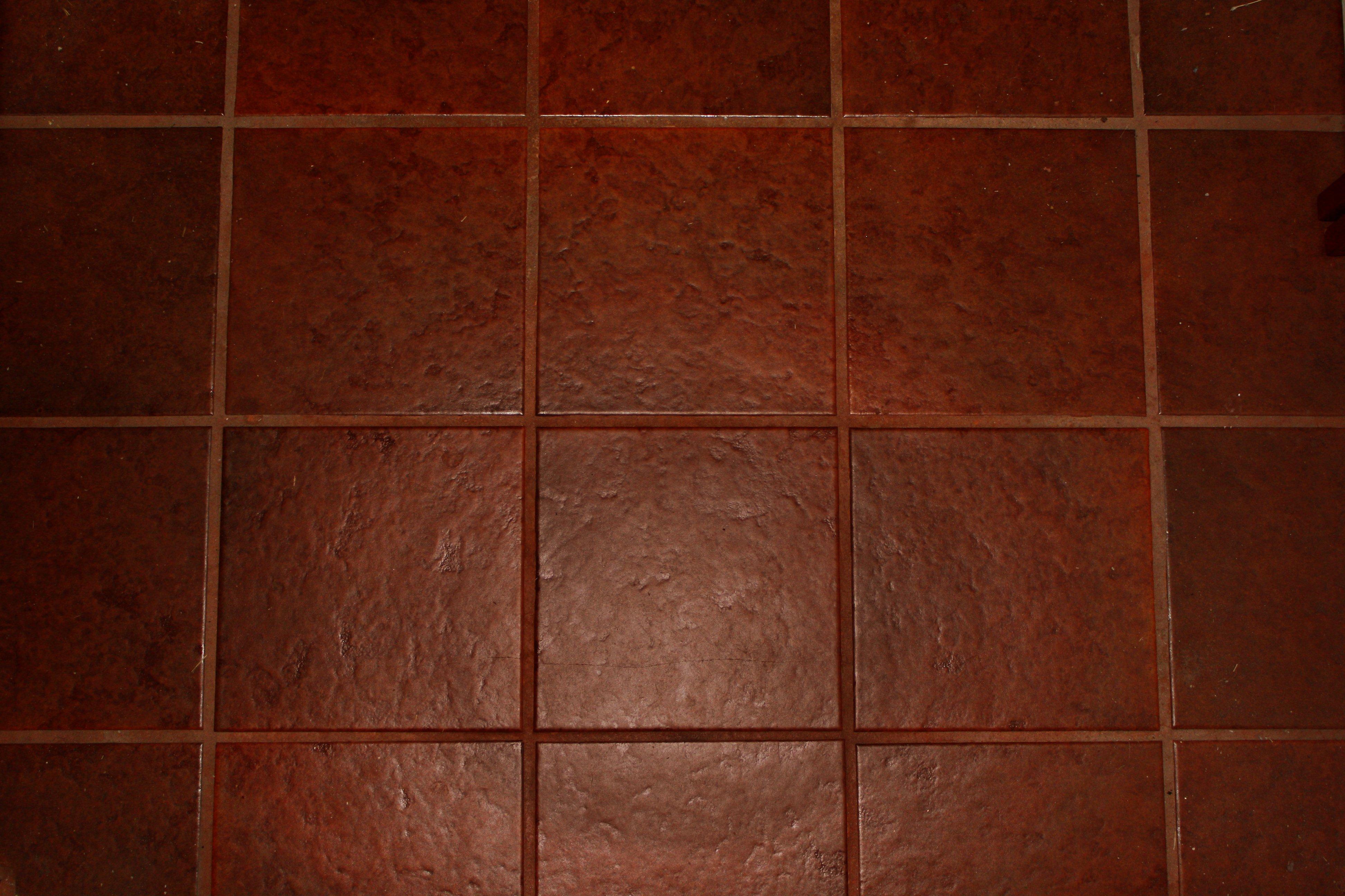 best of tile bathroom floor ideas photograph-Lovely Tile Bathroom Floor Ideas Collection