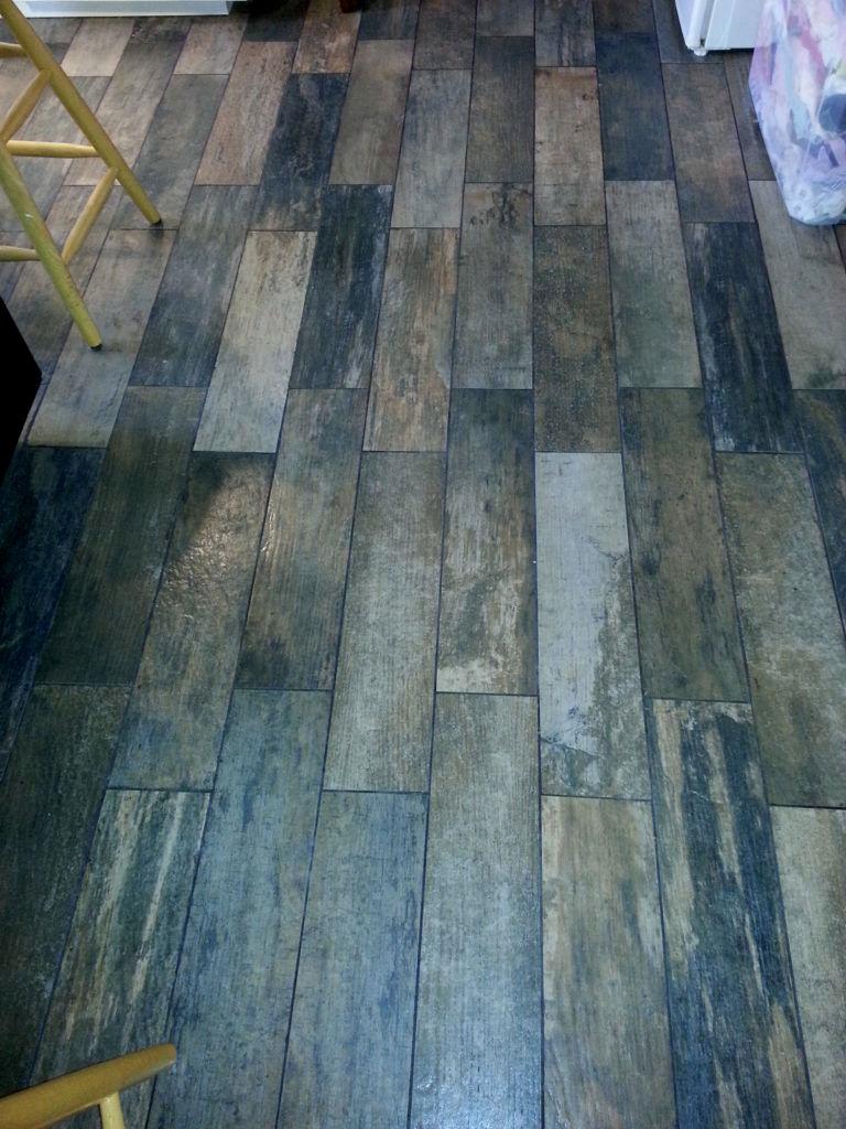 best of tile flooring for bathroom wallpaper-Contemporary Tile Flooring for Bathroom Plan