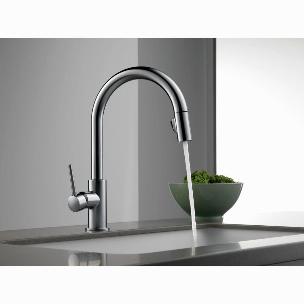 best of touchless bathroom faucet construction-Top touchless Bathroom Faucet Construction