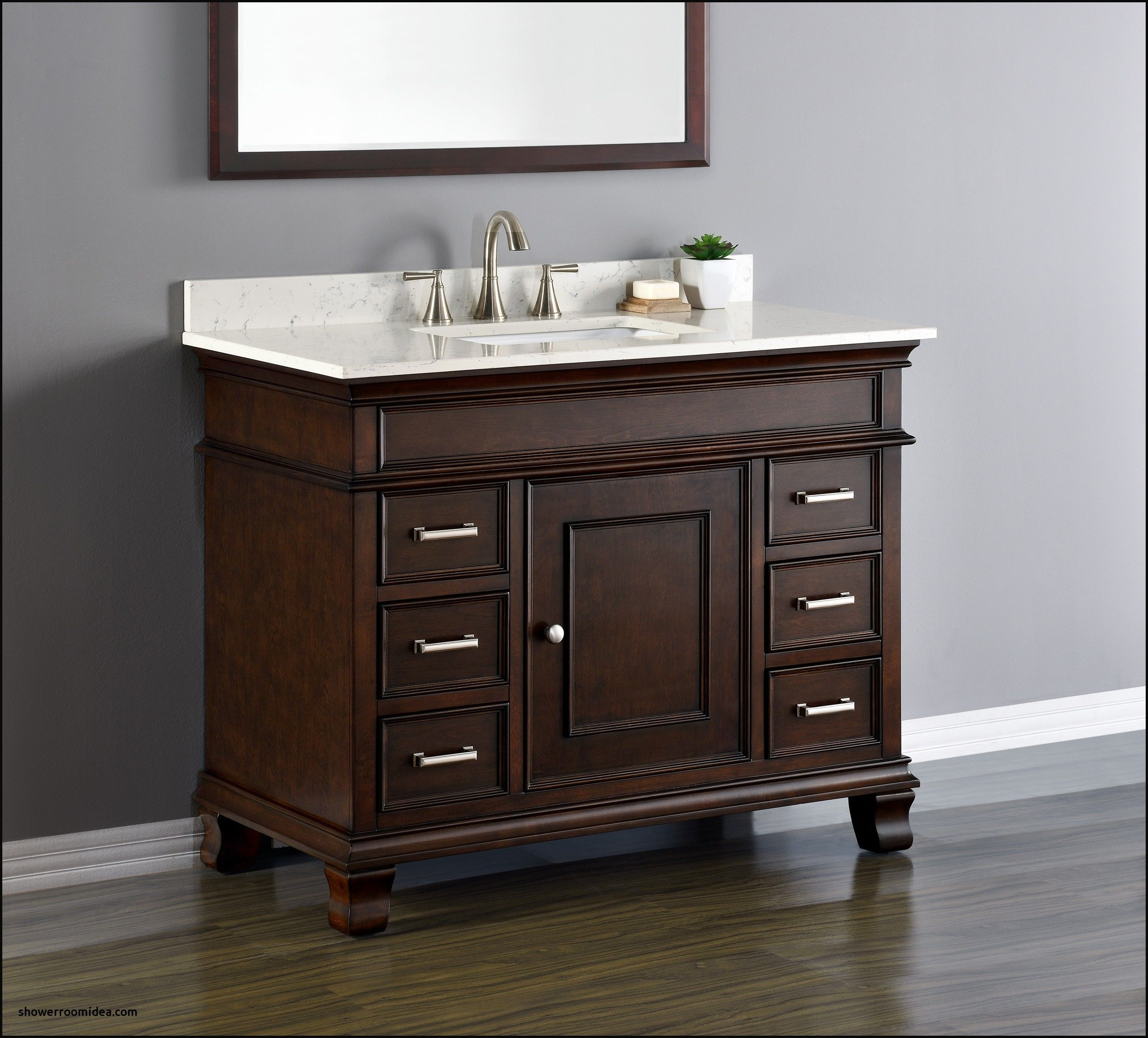 Best Of Wall Mounted Vanities For Small Bathrooms Photograph Fresh Wall  Mounted Vanities For Small