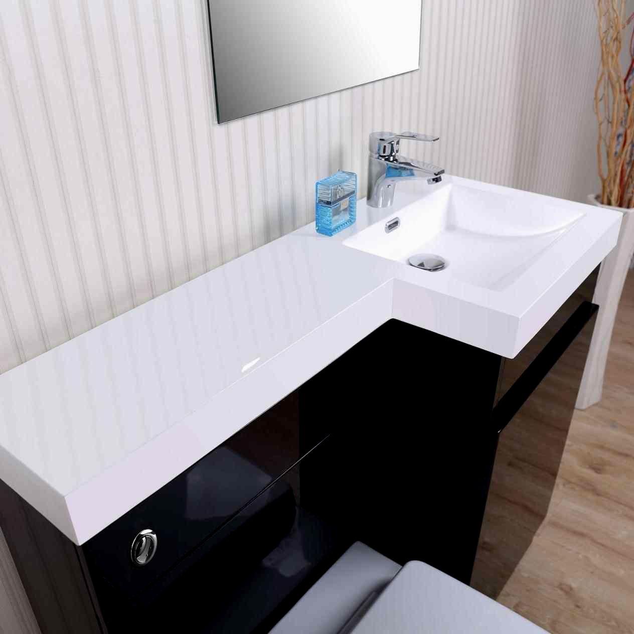best of walmart bathroom vanity concept-Amazing Walmart Bathroom Vanity Layout