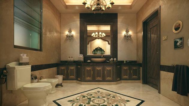 best of white bathroom shelves concept-Lovely White Bathroom Shelves Pattern