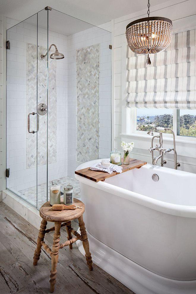 best of white bathroom shelves construction-Lovely White Bathroom Shelves Pattern