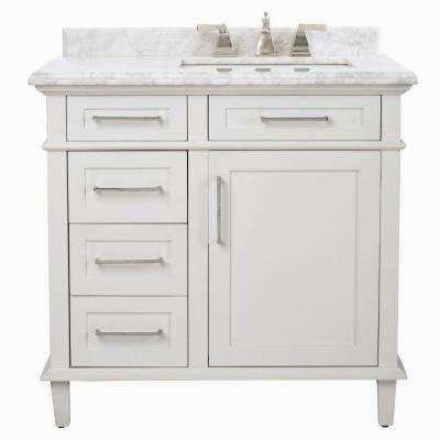 best of white bathroom vanity home depot collection-Contemporary White Bathroom Vanity Home Depot Layout