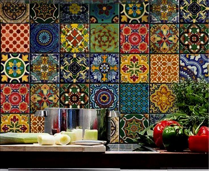 best of white tile bathroom floor décor-Excellent White Tile Bathroom Floor Pattern