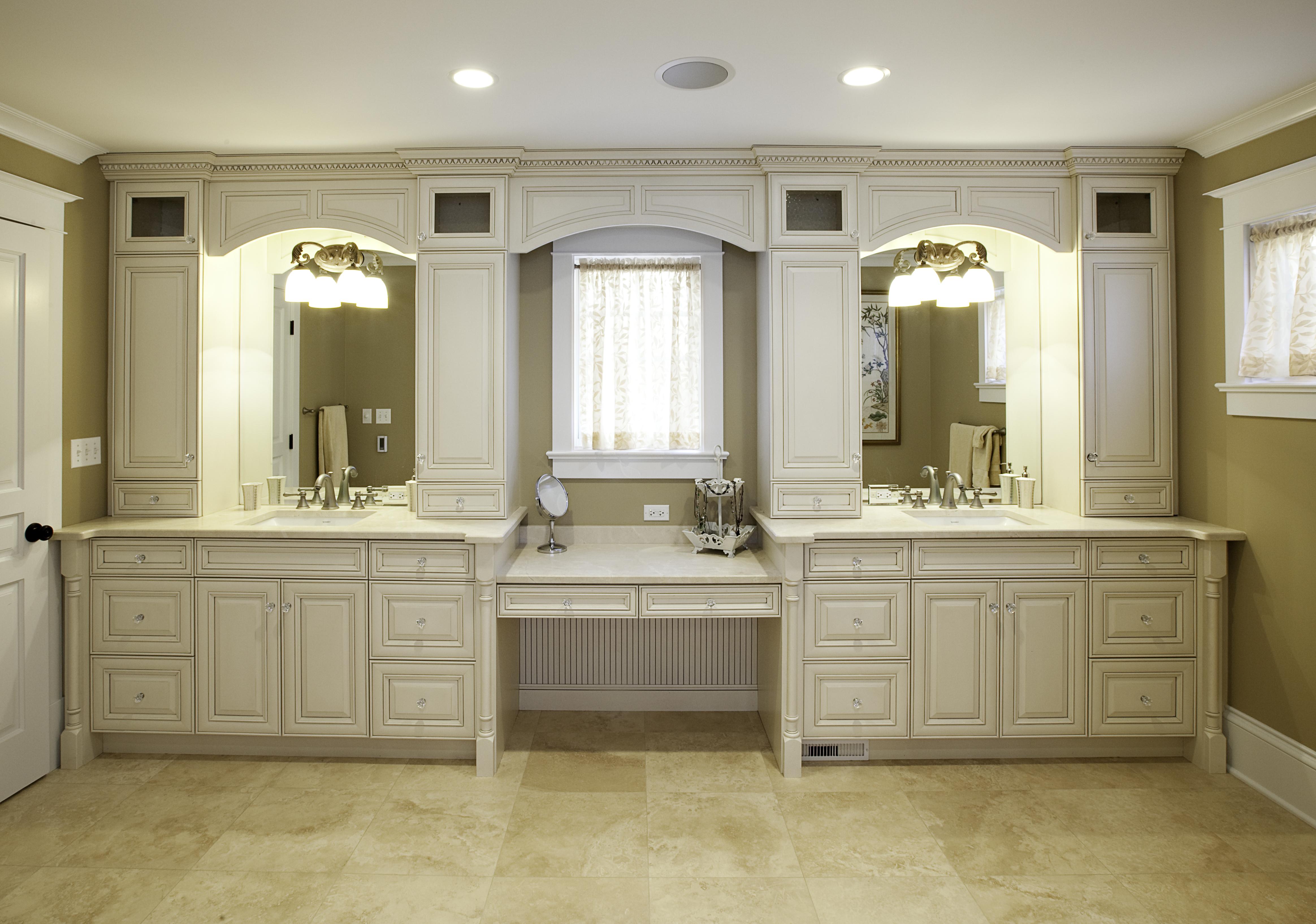 best of whitewash bathroom vanity model-Inspirational Whitewash Bathroom Vanity Construction