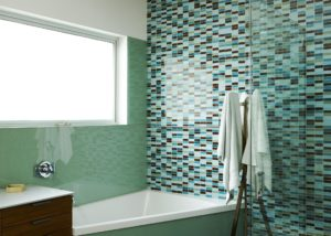 Best Paint for A Bathroom Fresh is Bathroom Paint Worth the Extra Price Construction
