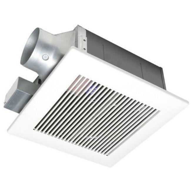 best panasonic whisper quiet bathroom fan with light wallpaper-Unique Panasonic Whisper Quiet Bathroom Fan with Light Inspiration
