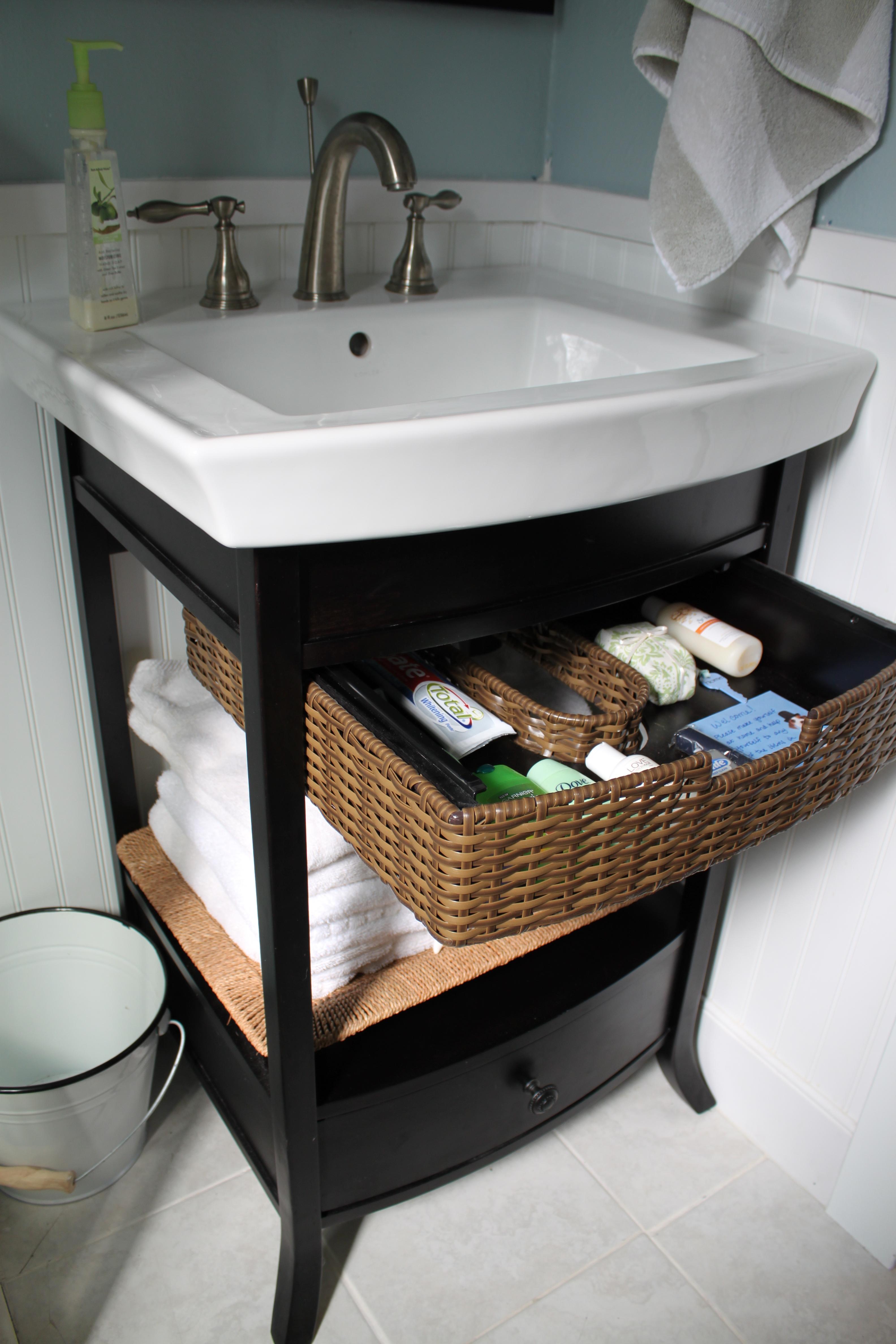 best prefab bathroom vanity collection-Lovely Prefab Bathroom Vanity Model
