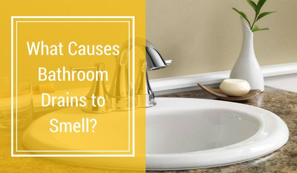 best sulfur smell in bathroom pattern-Beautiful Sulfur Smell In Bathroom Ideas
