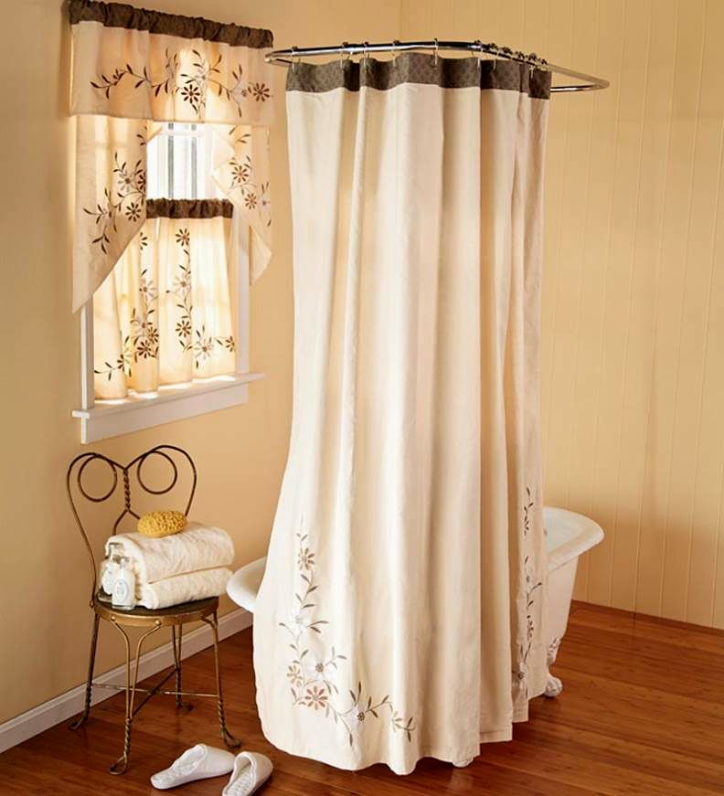 best target bathroom shower curtains picture-Awesome Target Bathroom Shower Curtains Plan