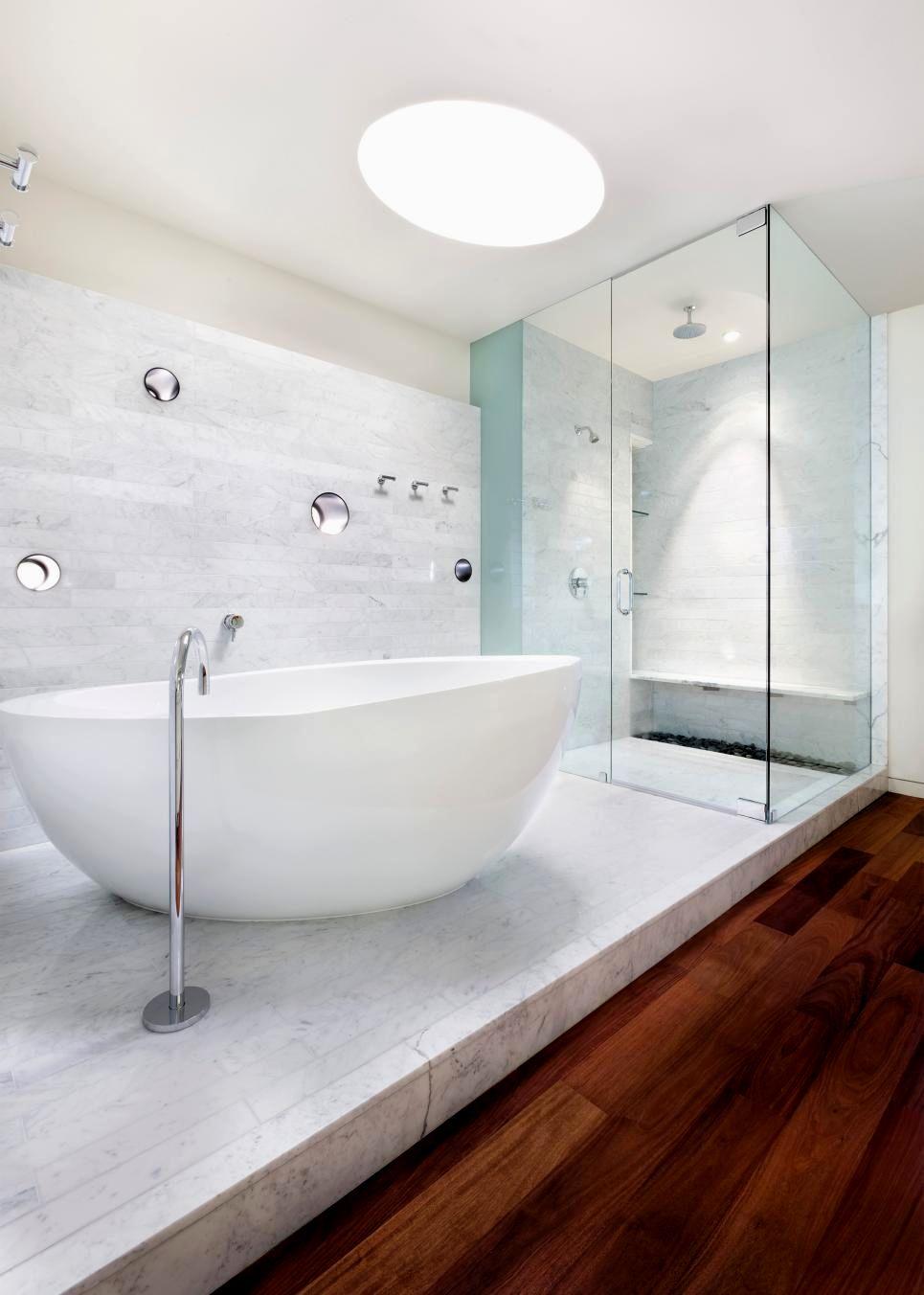 best tile backsplash bathroom model-Lovely Tile Backsplash Bathroom Gallery