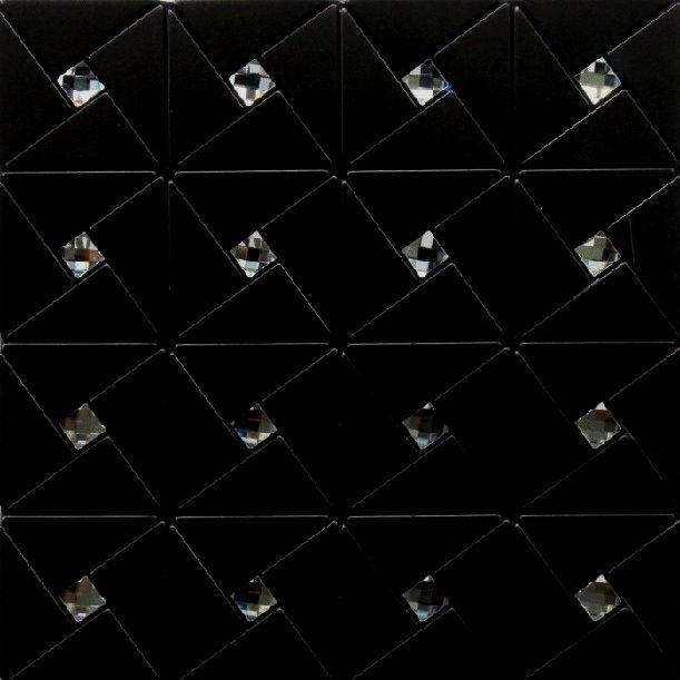 best tile walls in bathroom ideas-Inspirational Tile Walls In Bathroom Model