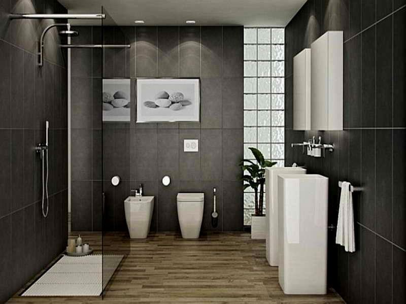 best tile walls in bathroom model-Inspirational Tile Walls In Bathroom Model