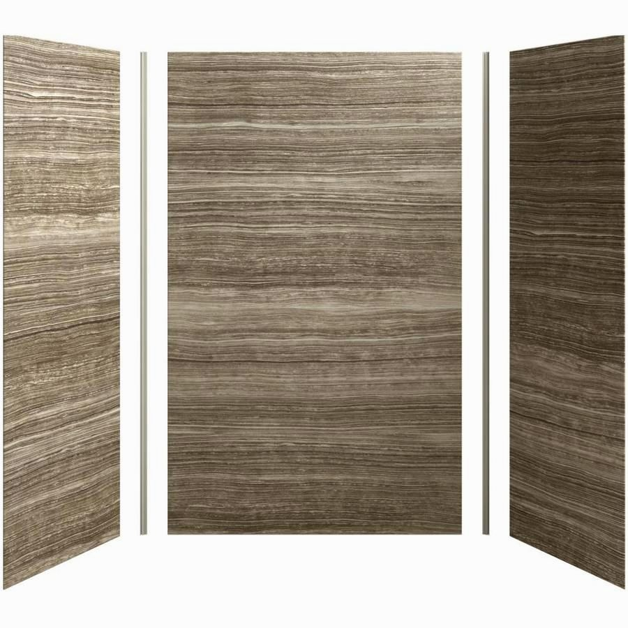 best waterproof wall panels for bathrooms collection-Beautiful Waterproof Wall Panels for Bathrooms Decoration