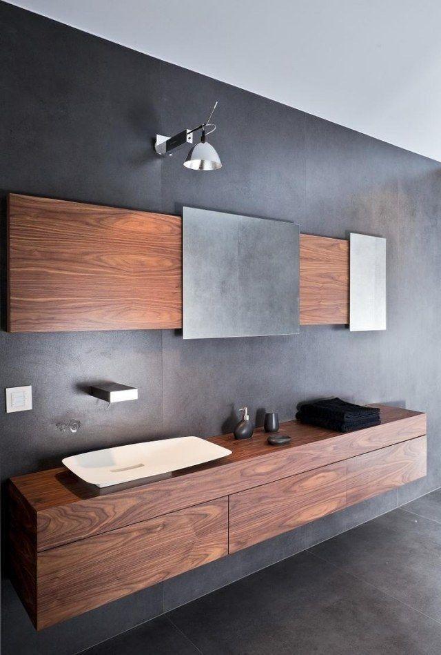 best wayfair bathroom sinks architecture-Fantastic Wayfair Bathroom Sinks Portrait