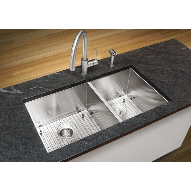 best wayfair bathroom sinks gallery-Fantastic Wayfair Bathroom Sinks Portrait