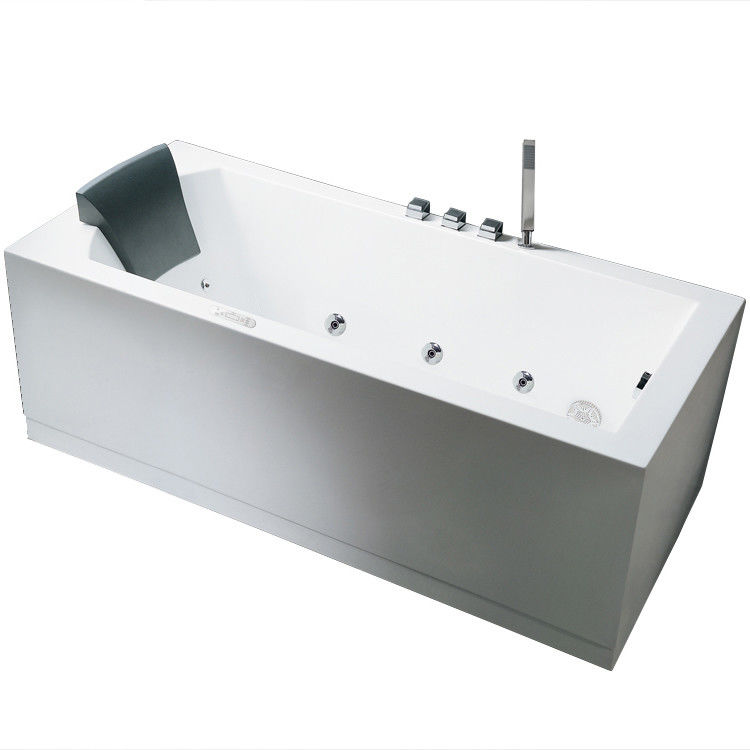 best wayfair bathroom sinks wallpaper-Fantastic Wayfair Bathroom Sinks Portrait