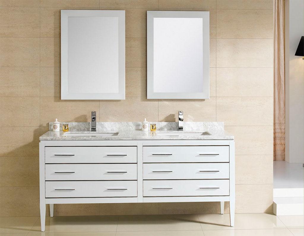 Elegant Wayfair Bathroom Vanities Online Home Sweet Home