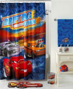 Cars Bathroom Set Lovely Cars Bathroom Decor Bathroom Decor Gallery